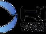 Record News Santa Catarina