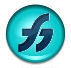 Macromedia Freehand (2002-2003)
