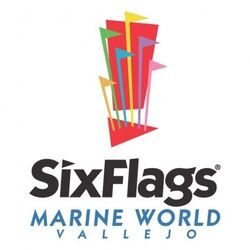 Marine World Logo 2