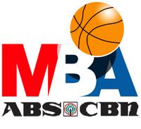 Mba-abs-cbn-logo-1999