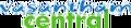 Mediacorp vasantham central logo
