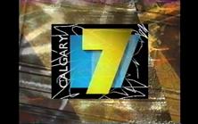 NEWS TV 1903