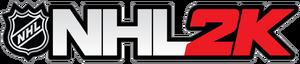 NHL2K-Logo