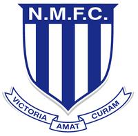 NMFC 1925-75