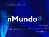 NTV N Mundo 2001