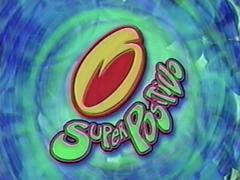 O Superpositivo 2000