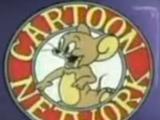 Cartoon Network/Logo Variations