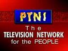 PTNI-1995