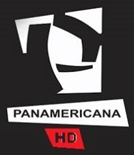 Panamericana TV HD (2014)