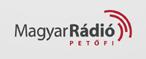 Petofi logo 03