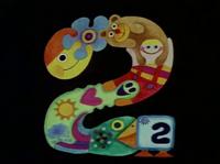 Pikku-Kakkonen-Logo-Opening-1983-1994