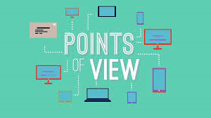 PointsofViewpre2018