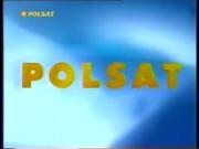 Polsat94-96-1