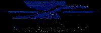 PolyGram Video 1997 logo blue