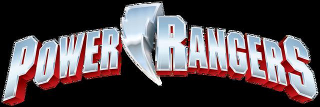 File:Power rangers logo.png