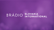 Rádio Slovakia International Background