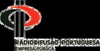 RDP 1979
