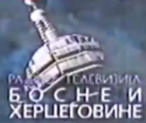 RTBH (1992)