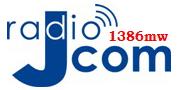 Radio Jcom (2009)