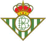 Real Betis Balompié 2002