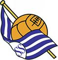 Real Sociedad 1931