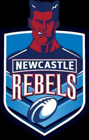 Rebels-badge