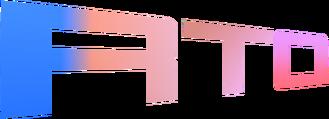Rtq1987