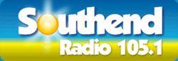 Southend Radio 2008