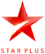 Star plus (2016)