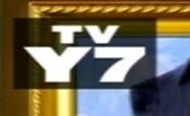 TV-Y7