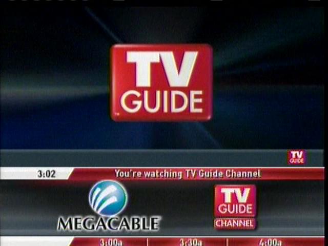 Brazil TV Stations - Watch Online