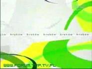 TVP3c7