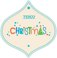 Tesco Christmas (Kids 2012)