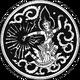 Thai Thorathat logo-1