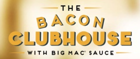 TheBaconClubhouse