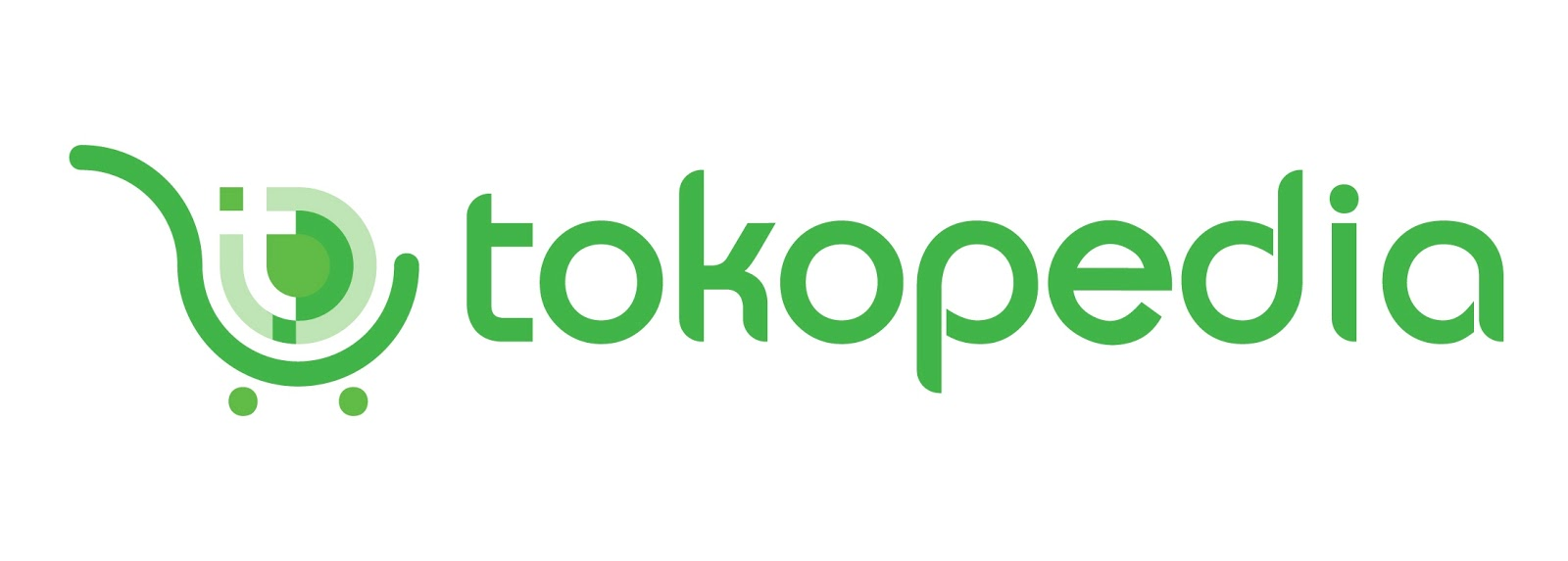 Tokopedia logopedia fandom powered by wikia stopboris Images