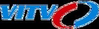 VITV 2009