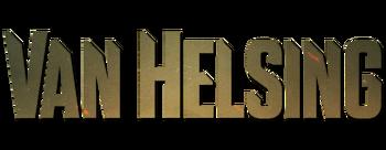 Van-helsing-tv-logo
