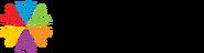 Voicetv vertical