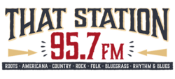 WCLY AM 1550 95.7 FM That Station