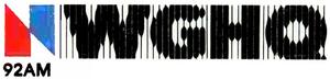 WGHQ - 1970s -February 11, 1987-