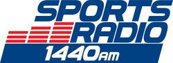 WGLD Sports Radio 1440 AM