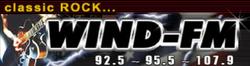 WNDN Chiefland 2003
