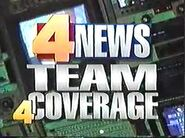 WTVJ-team-coverage