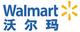 Walmart china logo1
