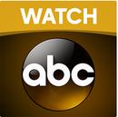 Watch ABC..