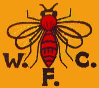 Watford FC 1972
