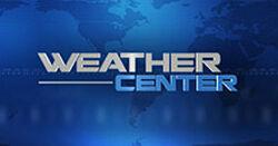WeatherCenter2008logo