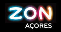 ZON Açores