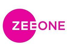Zee.One